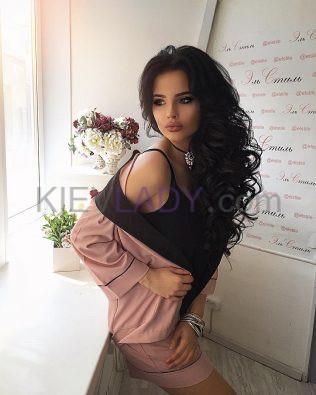 Проститутки Киева: Алсу