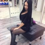 Проститутка из Киева Римма, фото 2