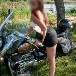 Проститутка из Киева Клеопатра, фото 3
