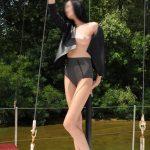 Проститутка из Киева Вита, фото 5