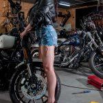 Проститутка из Киева Карина, фото 2