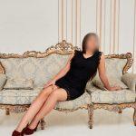 Проститутка из Киева Влада, фото 7