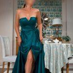 Проститутка из Киева Лилу, фото 7