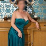 Проститутка из Киева Лилу, фото 12