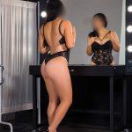 Проститутка из Киева Лола, фото 5