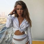 Проститутка из Киева Аделин, фото 5