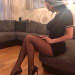Проститутка из Киева Лена, фото 7