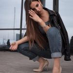 Проститутка из Киева Кира, фото 10