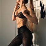 Проститутка из Киева Кира, фото 4