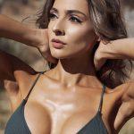 Проститутка из Киева Ассоль, фото 6