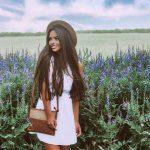 Проститутка из Киева Жасмин, фото 10