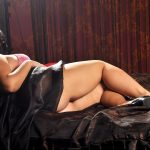 Проститутка из Киева Яна, фото 4
