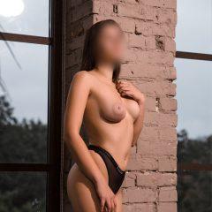 Проститутки Киева: Карина