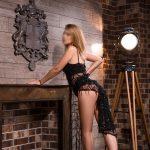Проститутка из Киева Лейла, фото 7