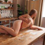 Проститутка из Киева Софи, фото 8