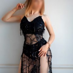 Проститутки Києва Аделіна