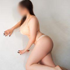 Проститутки Києва Даша