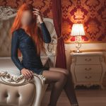 Проститутка из Киева Кира, фото 6