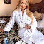 Проститутка из Киева Каролина, фото 6