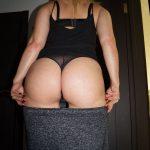 Проститутка из Киева Светлана, фото 5