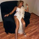Проститутка из Киева Моника, фото 4