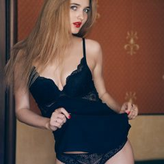 Проститутки Киева: Лили