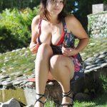 Проститутка из Киева Яна, фото 6