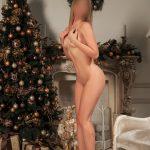 Проститутка из Киева Хейли, фото 14