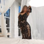 Проститутка из Киева Камила, фото 12