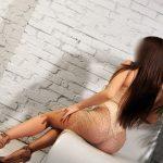 Проститутка из Киева Тина, фото 2