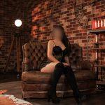 Проститутка из Киева Ангелина, фото 5