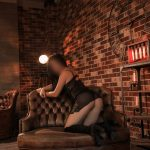 Проститутка из Киева Ангелина, фото 7