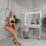 Проститутка из Киева Бонни, фото 11
