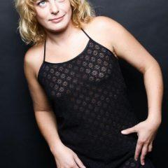 Kiev Prostitutes Alla