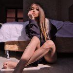 Проститутка из Киева Ненси, фото 7