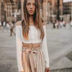 Проститутка из Киева Слава, фото 1
