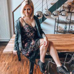 Kiev Prostitutes Arina
