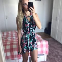 Проститутки Києва Аня