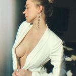 Проститутка из Киева Альбина, фото 5