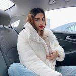 Проститутка из Киева Алина, фото 1