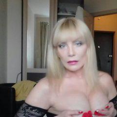 Проститутки Киева: Нина