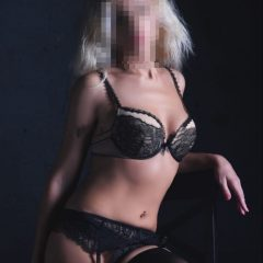 Проститутки Києва Оксана