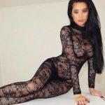 Проститутка из Киева Лиза, фото 2