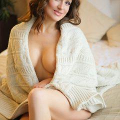 Проститутки Києва Анфiса