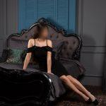 Проститутка из Киева Оля, фото 1