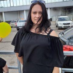 Проститутки Киева: Неля