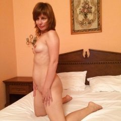 Проститутки Киева: Хлоя