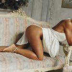 Проститутка из Киева Aleksandra, фото 1