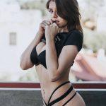 Проститутка из Киева Инна, фото 4