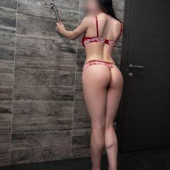 Проститутки Києва Мiя